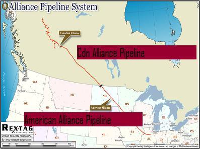alliance-pipeline-map