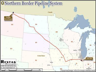 northern-border-pipeline