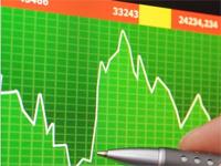 Binary Stock/Trade