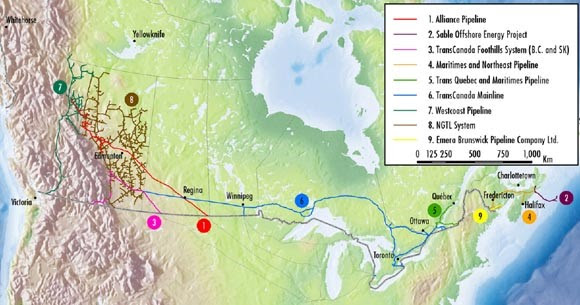 The Best News for Canadian Natgas in 5 Years?