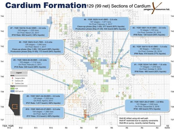 cardium3